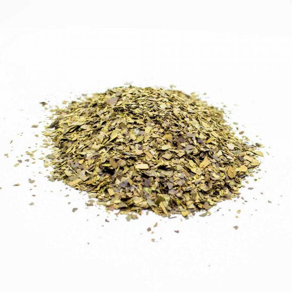 Guayusa-Tea-Napumarka