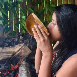 Guayusa-aus-amazonas