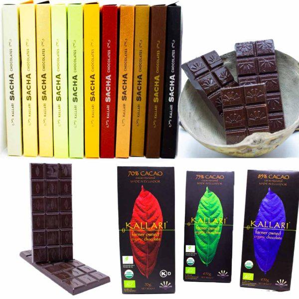organic-chocolate(SACHA)