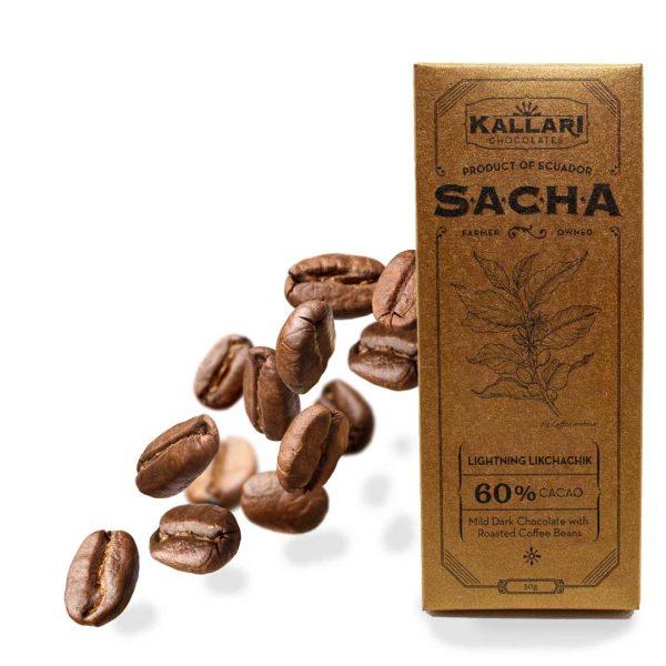 Schokolade-60-Cacao-(SACHA)