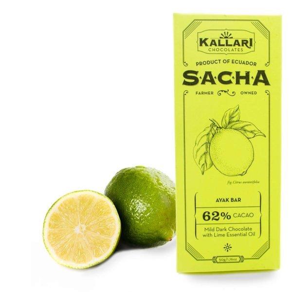 organic-Schokolade62-Cacao-(SACHA)