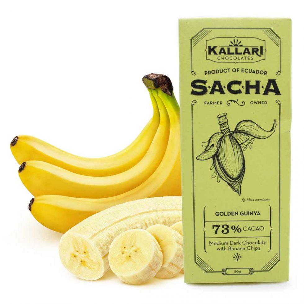 organic-Schokolade-73-Cacao-(SACHA)