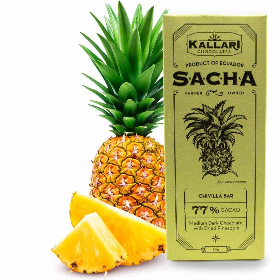 organic-Schokolade-77-Cacao-(SACHA)