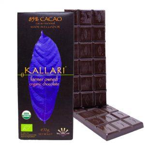 organic-Schokolade-85-Cacao-(Kallari)