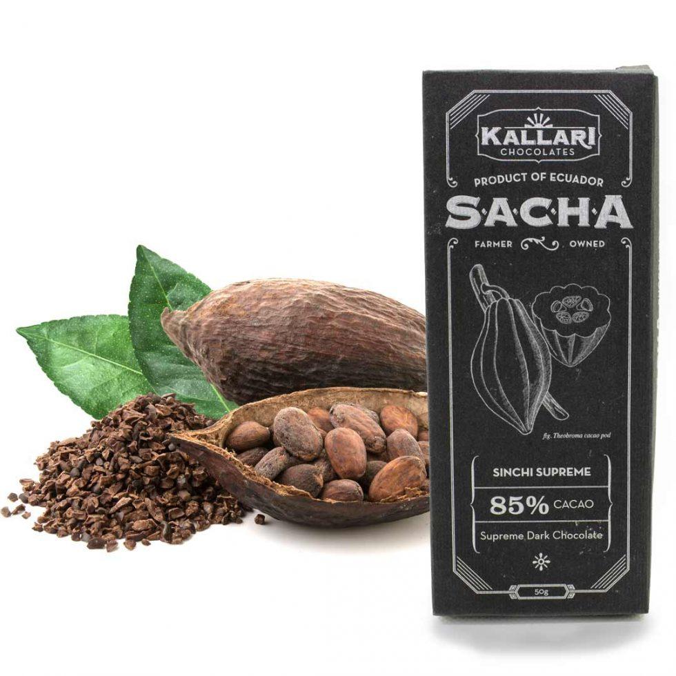 Schokolade-85-Cacao-(SACHA)