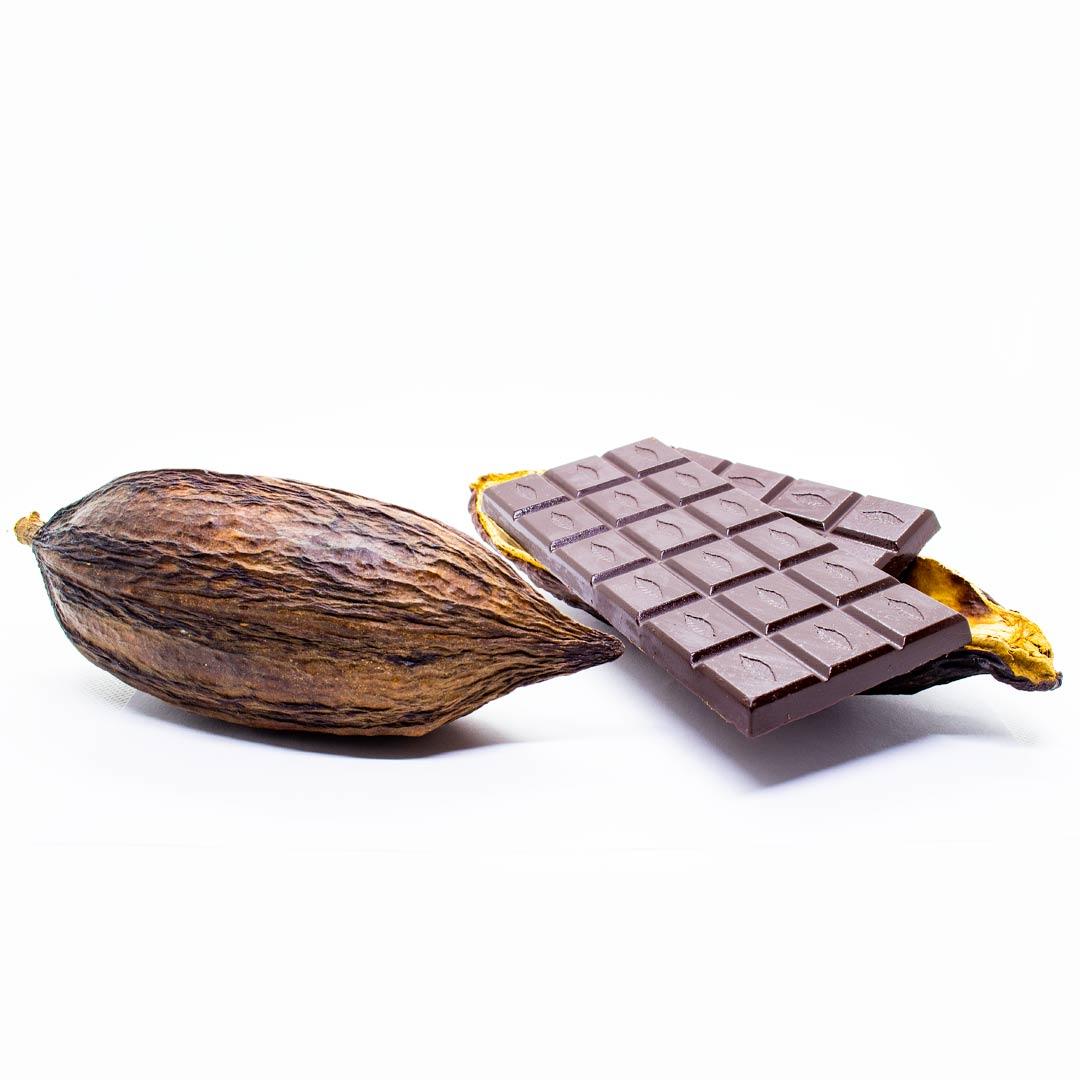 organic-Schokolade-(Kallari)
