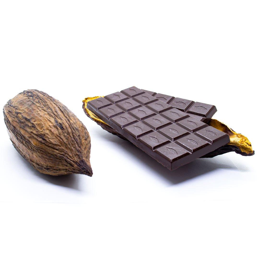 organic-Schokolade-(Kallari)5