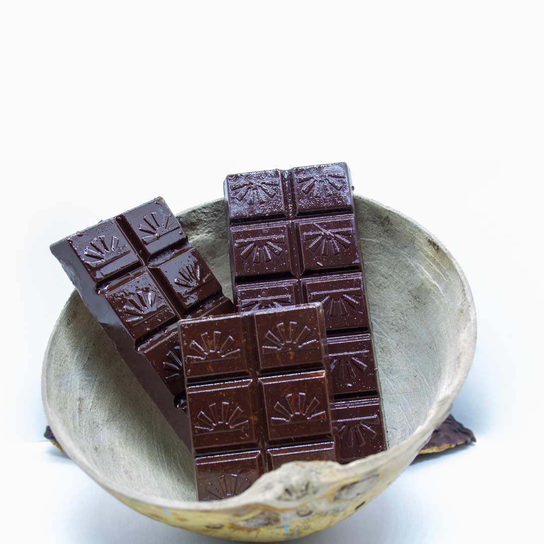 organic-Schokolade(SACHA)-7