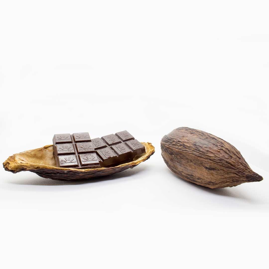 organic-Schokolade(SACHA)7