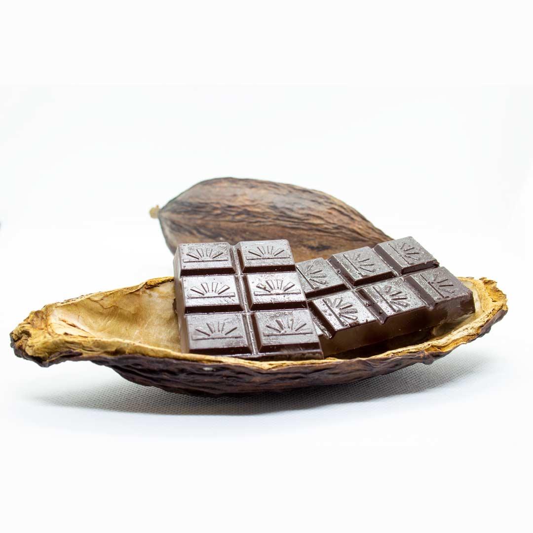 organic-Schokolade(SACHA)9