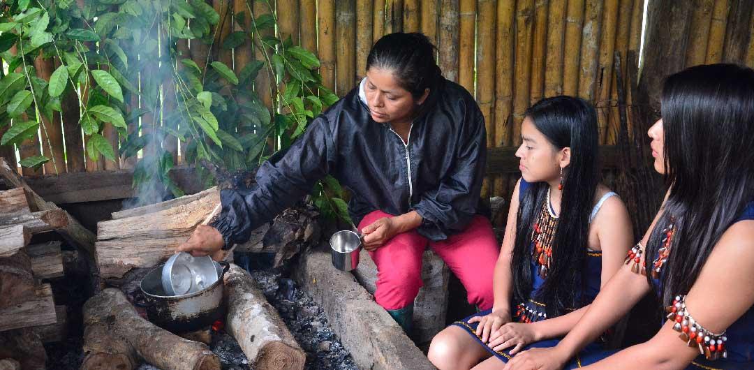 Familie-Napo-in-Ecuador-3